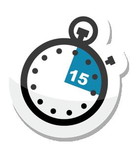 stopwatch_15
